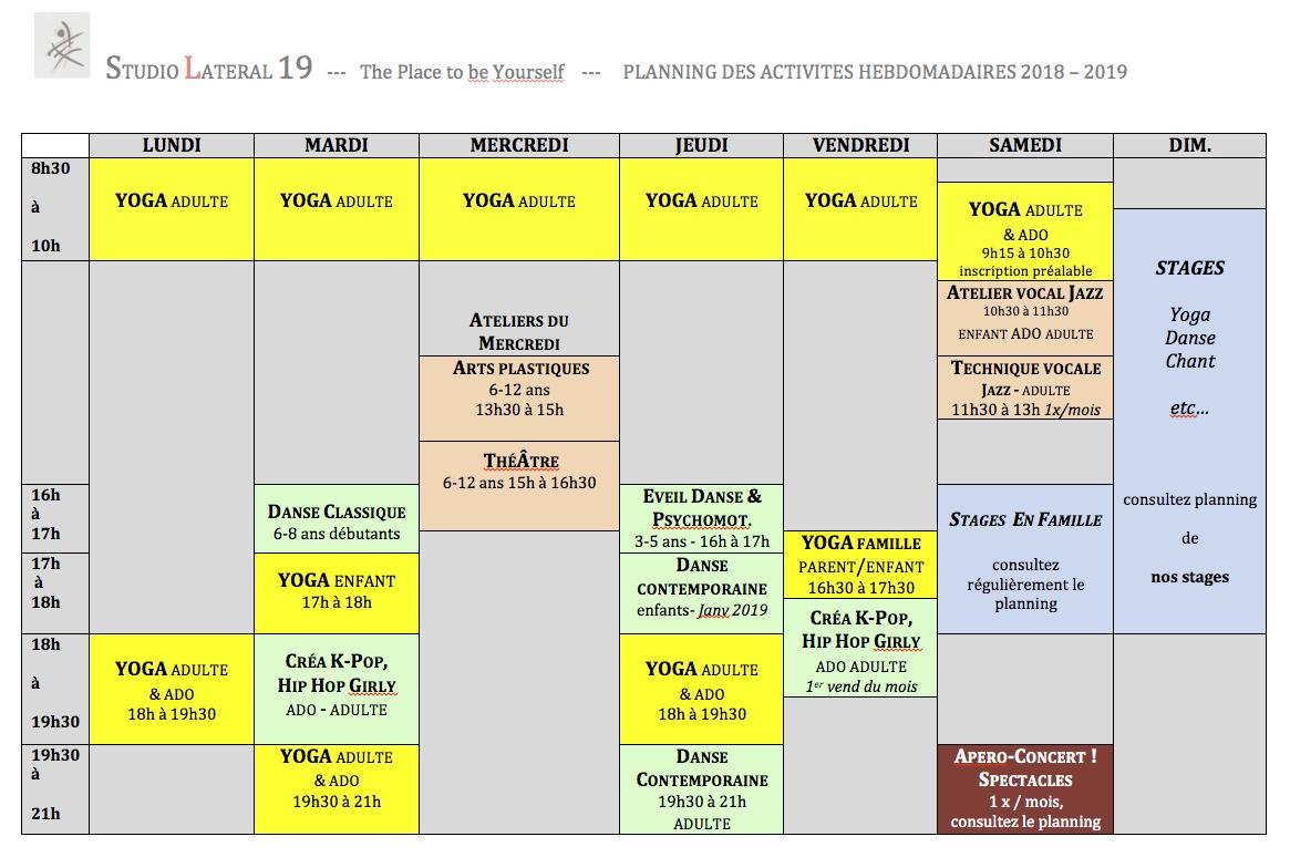 planningNov018v2